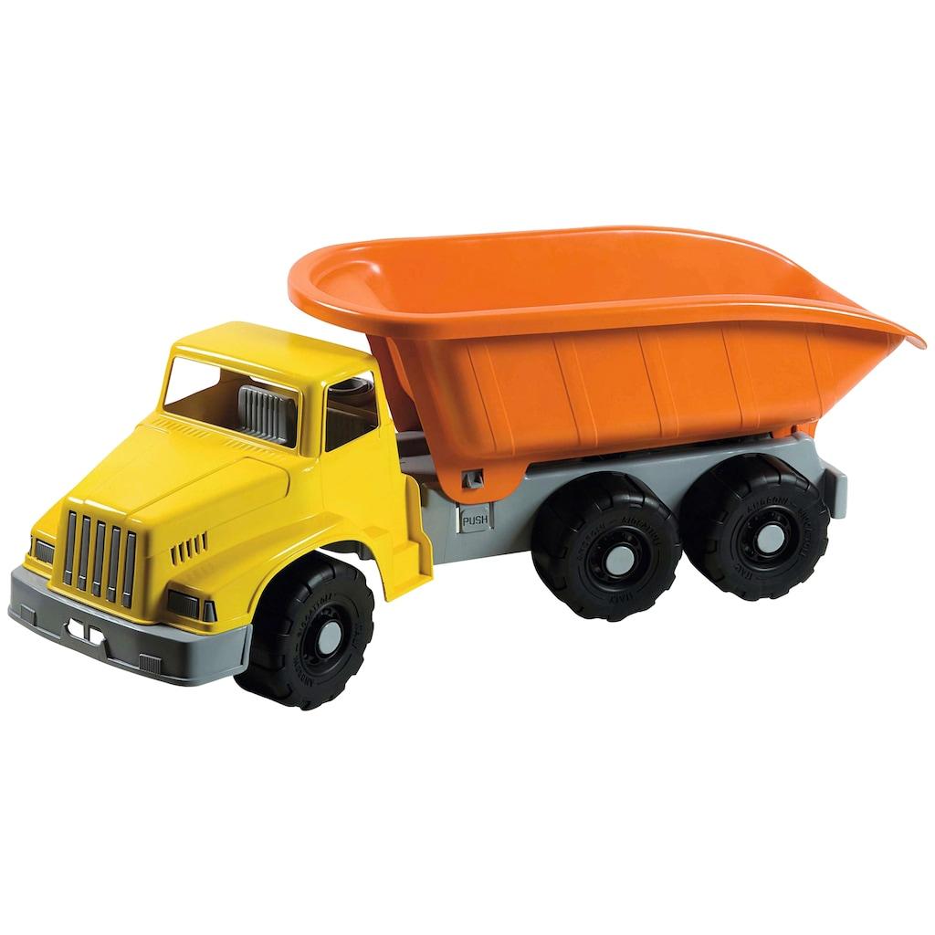 SIMBA Spielzeug-Radlader »Gigante«