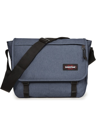 Eastpak Messenger Bag »DELEGATE+, Crafty Jeans« kaufen