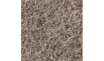 BODENMEISTER Teppichboden »Merlin«, Nadelfilz Büro, Breite 200/400 cm kaufen