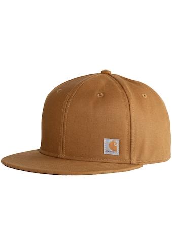 Carhartt Baseball Cap »ASHLAND CAP« kaufen