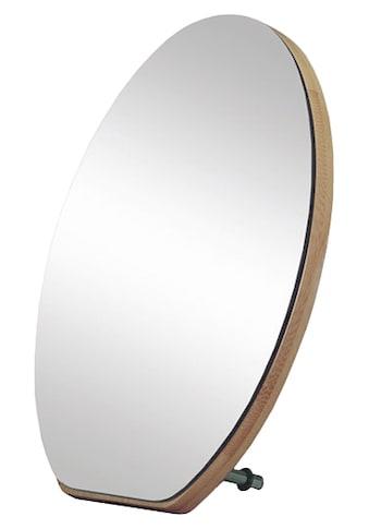 Kleine Wolke Badspiegel »Clever Mirror« kaufen