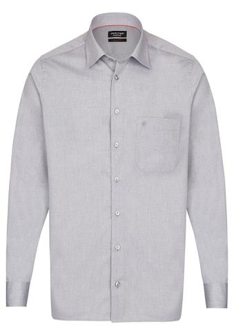 Jupiter Uni Hemd »bügelfrei« kaufen