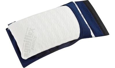 Magniflex Nackenstützkissen »Sushi Reisekissen«, (1 St.) kaufen