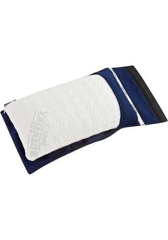 Nackenstützkissen, »Sushi Reisekissen«, Magniflex kaufen