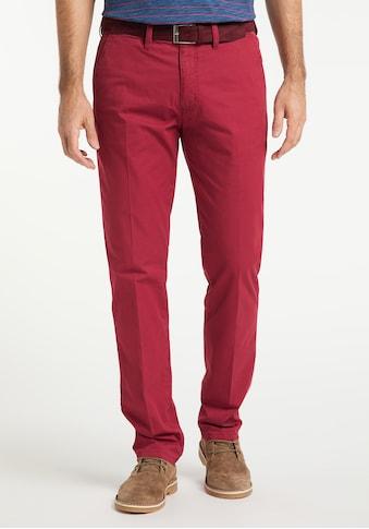 Pioneer Authentic Jeans Casualpants »ROBERT« kaufen