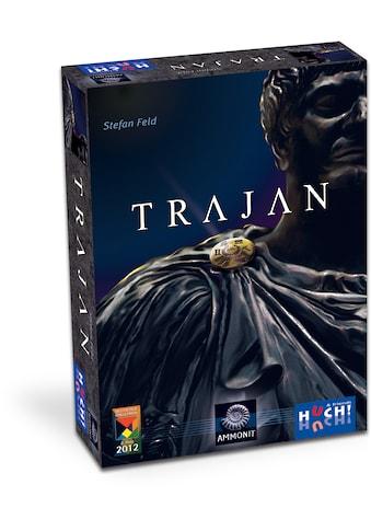 Huch! Spiel »Trajan« kaufen