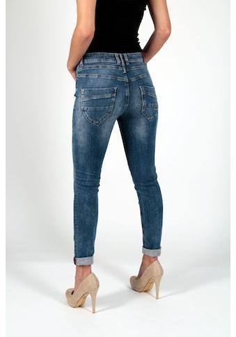 SURI FREY Jeans im Boyfriendlook casual kaufen