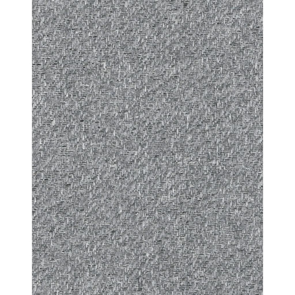 NIEHOFF SITZMÖBEL Esszimmerstuhl »Molino«, Griff im Rücken, 2er-Set