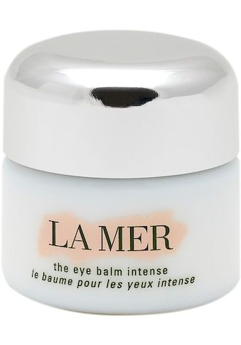 LA MER Augencreme »The eye balm intense« kaufen