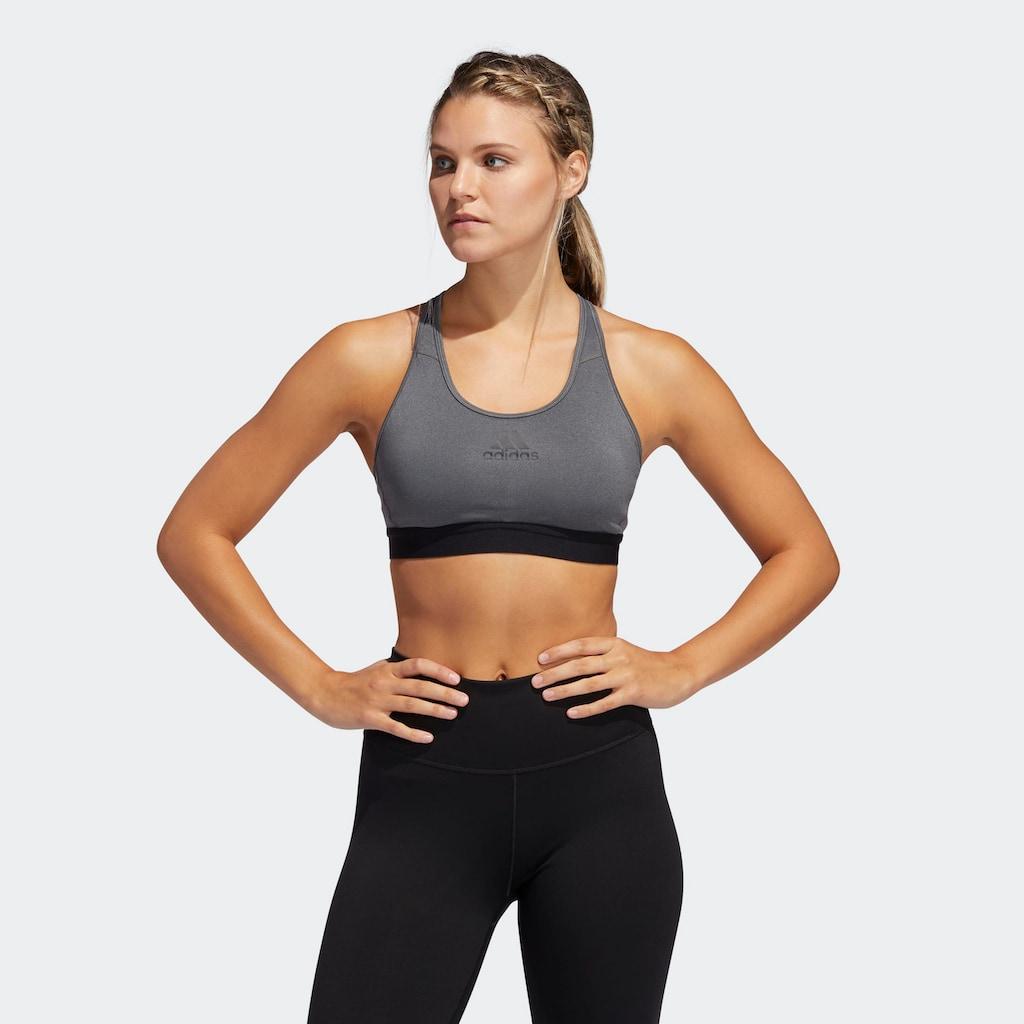 adidas Performance Sport-BH »DON'T REST ALPHASKIN«