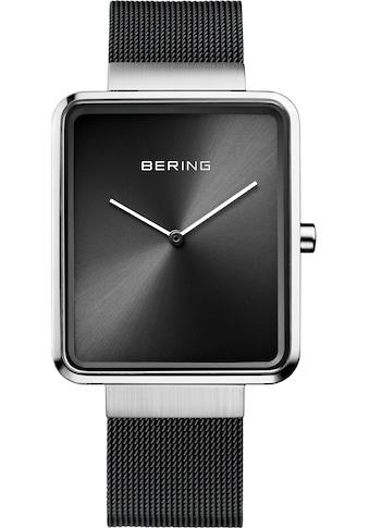 Bering Quarzuhr »14533-102« kaufen