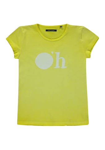 Marc O'Polo Junior T-Shirt kaufen