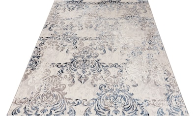 Teppich, »Izan«, MINT RUGS, rechteckig, Höhe 8 mm kaufen