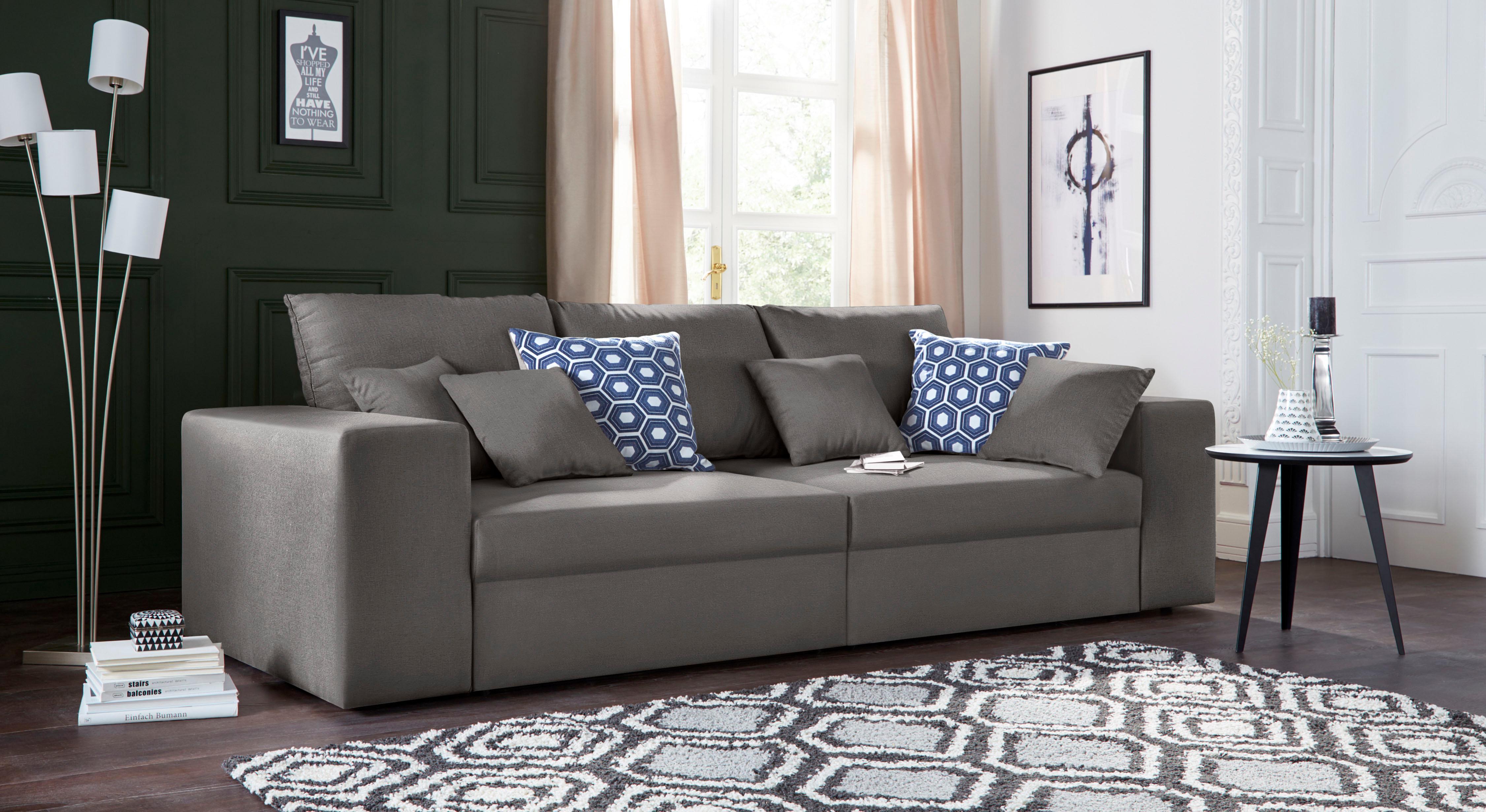 Nova Via Big Sofa kaufen