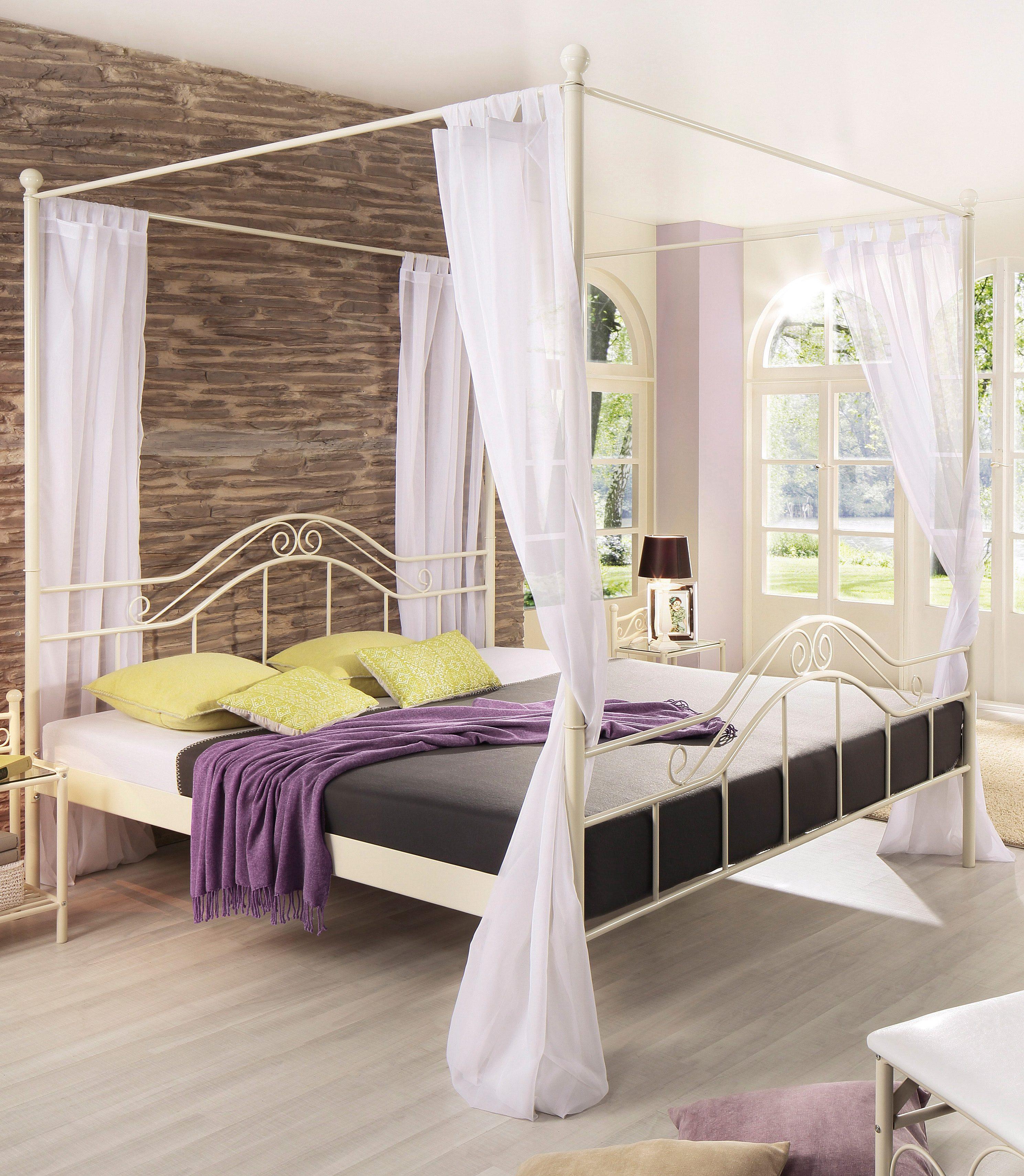 Home affaire Bettaufsatz | Kinderzimmer > Kinderzimmerdekoration | home affaire