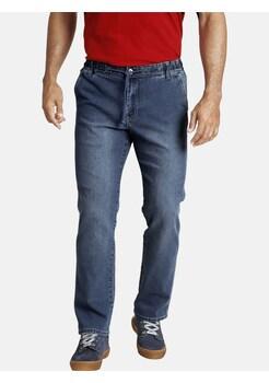 cf7ef75dbb136 Herren Jeans mit Gummizug bestellen | BAUR