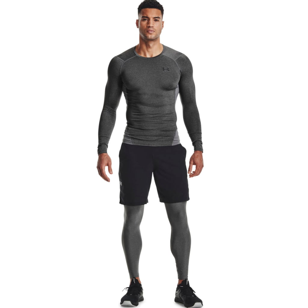 Under Armour® Funktionstights »UA HG Armour Leggings«