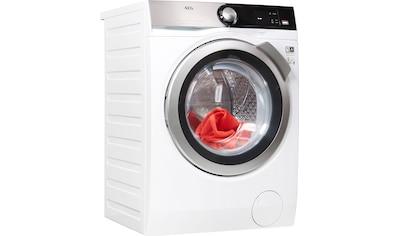 AEG Waschmaschine L9FE96695 kaufen