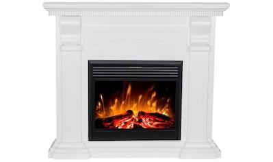 GLOW FIRE Elektrokamin »Hermes« kaufen