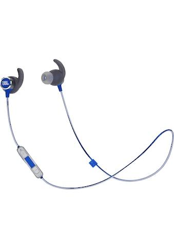 JBL »REFLECT MINI 2« wireless In - Ear - Kopfhörer kaufen