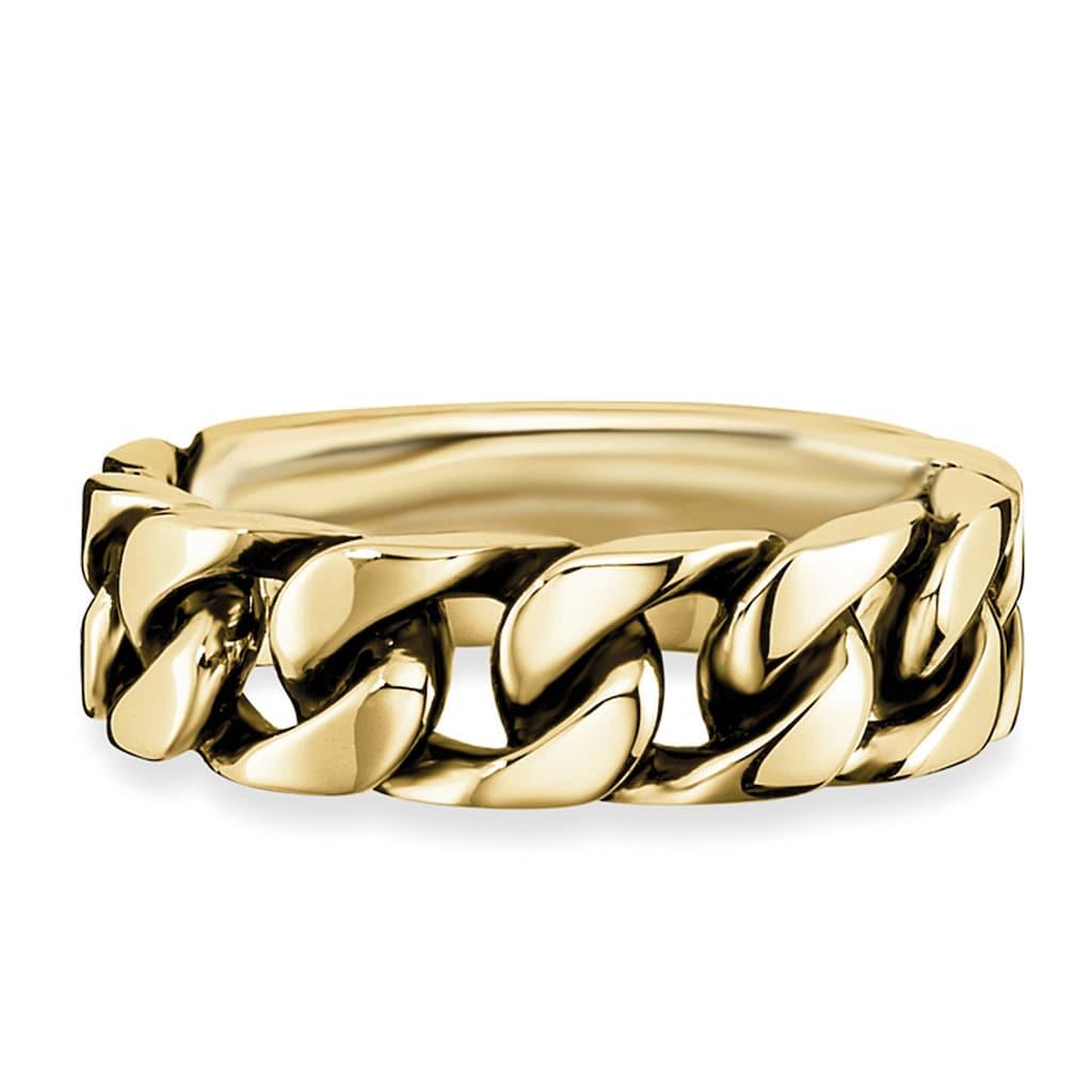 CAÏ Ring