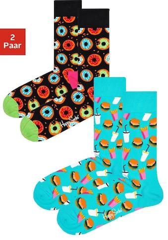 Happy Socks Socken (2 Paar) kaufen