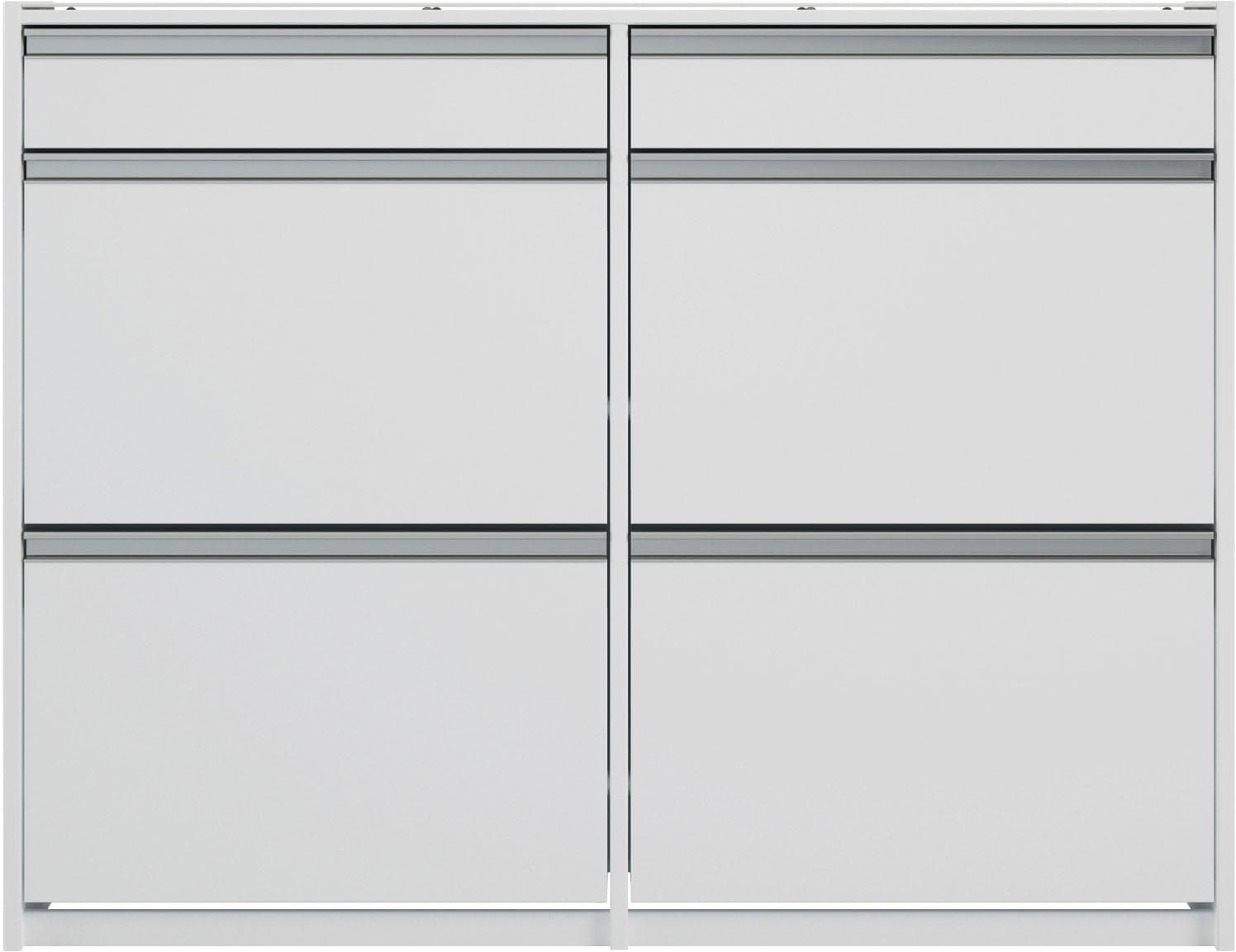 inosign Schuhschränke online kaufen   Möbel-Suchmaschine ...