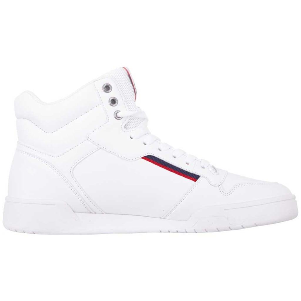 Kappa Sneaker »MANGAN«, auch in Kindergr&ouml;&szlig;en erh&auml;ltlich<br />