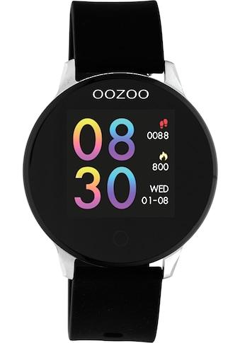 OOZOO Smartwatch »Q00113«, ( UCos ) kaufen