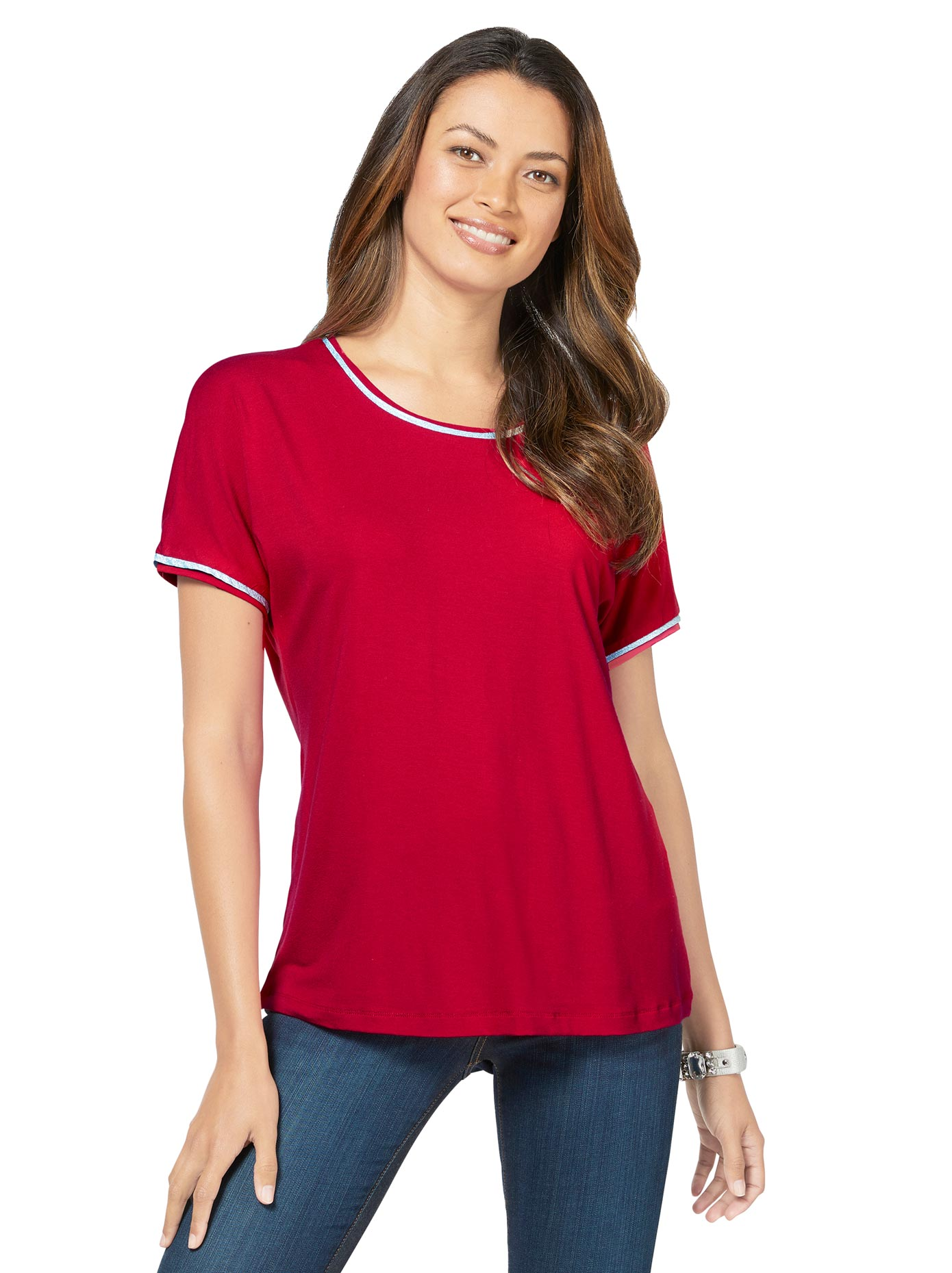 feel good -  T-Shirt