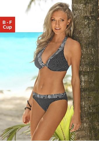 s.Oliver Beachwear Bügel - Bikini kaufen