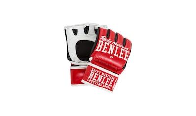 Benlee Rocky Marciano Trainingshandschuhe mit griffigen Innenflächen »DRIFTY« kaufen