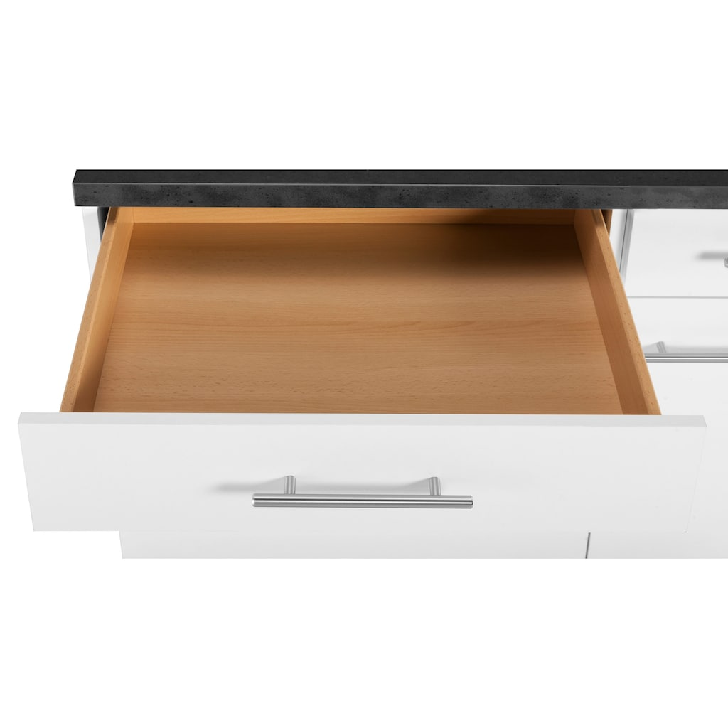 OPTIFIT Unterschrank »Mini«, 150 cm Breite