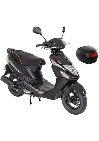 AGM MOTORS Motorroller »GMX 460 Sport« kaufen