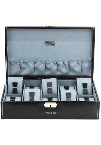 Friedrich23 Uhrenkasten »Bond, 20068 - 2« kaufen