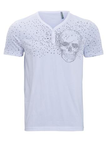 Way of Glory Print - Shirt kaufen