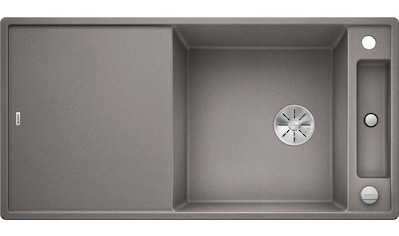 Blanco Granitspüle »AXIA III XL 6 S«, aus SILGRANIT® kaufen