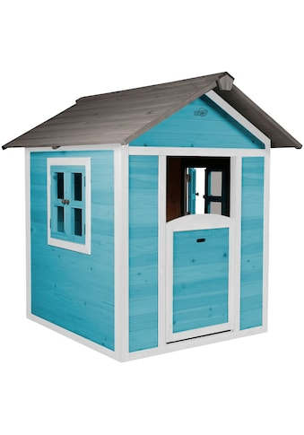 AXI Spielhaus »Lodge«, BxTxH: 111x135x133 cm kaufen