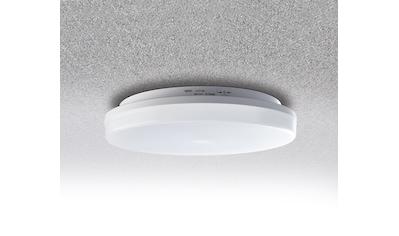 HEITRONIC LED Deckenleuchte »Pronto«, LED-Modul, 1 St., Warmweiß, Einfache Montage... kaufen