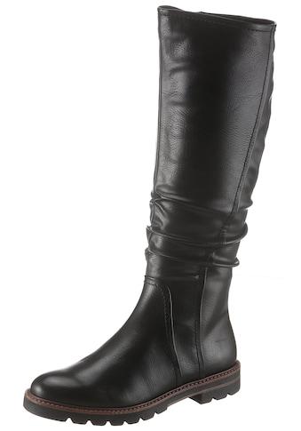 MARCO TOZZI Stiefel »Bello« kaufen