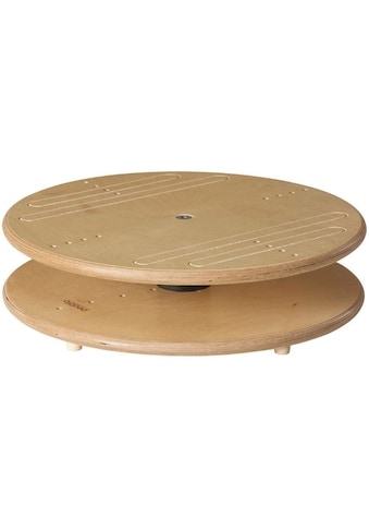 pedalo® Balancekreisel »Pedalo Balancekreisel 50 Sport + Kids« kaufen