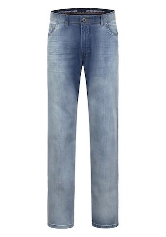 Jan Vanderstorm 5-Pocket-Jeans »THYRON« kaufen