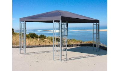 QUICK STAR Pavillon »Rank«, BxL: 300x400 cm kaufen