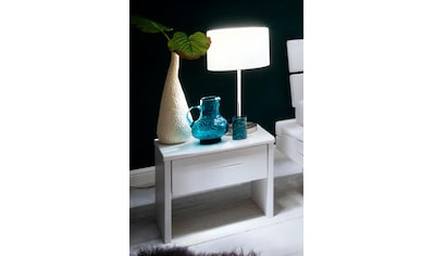Premium collection by Home affaire Nachtkonsole »Ultima« kaufen