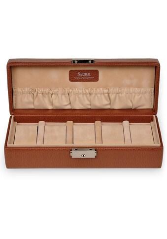 Sacher Uhrenetui »1015.283043« kaufen