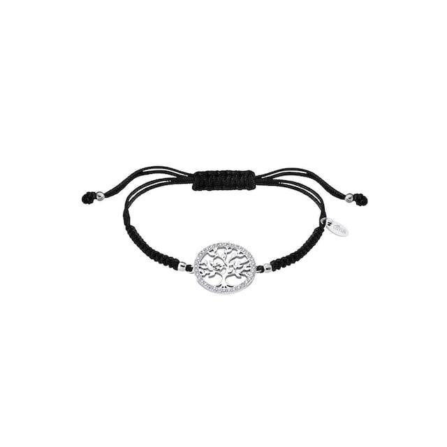 LOTUS SILVER Armband »Lebensbaum/Baum des Lebens, Hidra, LP1746-2/2«