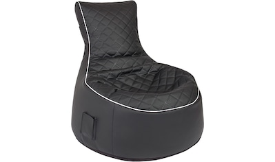 Sitting Point Sitzsack »Swing Modo Tap« kaufen