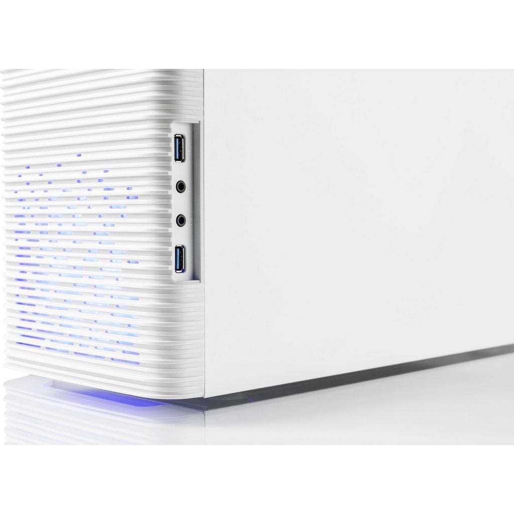 CSL Gaming-PC »Sprint L8860 Windows 10 Home«