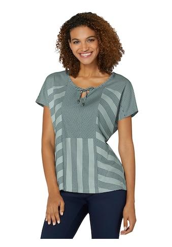 Casual Looks T-Shirt kaufen