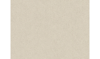 Vorwerk Teppichboden »SUPERIOR 1069«, rechteckig, 9 mm Höhe, Feinstvelours, 400 cm Breite kaufen